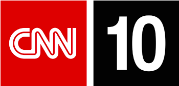 CNN Ten logo