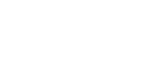 forty Percent Off your first month